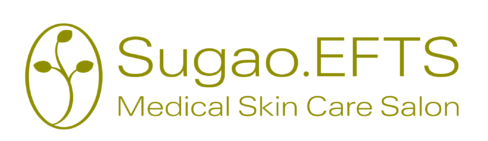 Sugao.EFTS